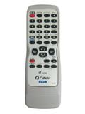 N9329JD